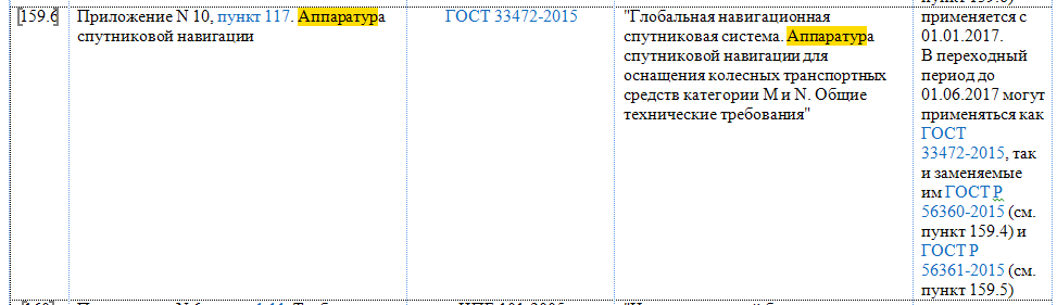http://i.tk-chel.ru/sk/sharex/2018-03-27_12-17-02_973x281_a97cf.png