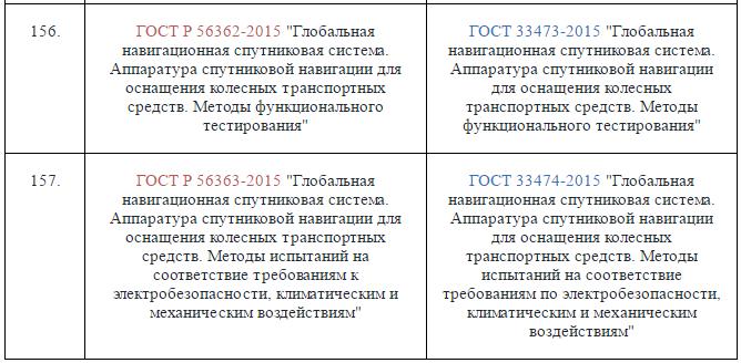 http://i.tk-chel.ru/sk/sharex/2018-03-27_17-47-48_668x328_295fc.png